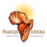 Pamoja Afrika