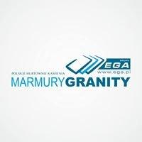 Grupa EGA Hurtownie Kamienia