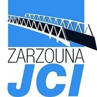 JCI Zarzouna