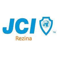 JCI Rezina