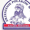"""Zrzeszenie Polaków w Grecji """"Książę Mieszko"""""""