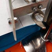 Kiteen Tekstiilitehdas Oy