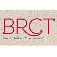 Blueskin Resilient Communities Trust
