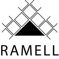 SIA Ramell
