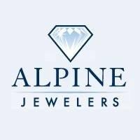 Alpine Jewelers