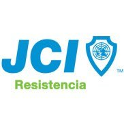 JCI Resistencia