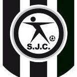 Voetbalvereniging SJC