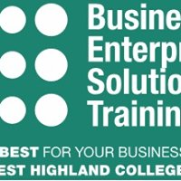 BEST - Business Enterprise Solutions & Training