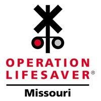 Missouri Operation Lifesaver