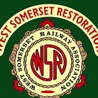 West Somerset Restoration