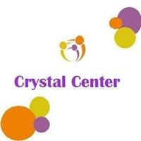 Crystal Center