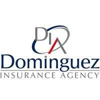 Dominguez Insurance Agency