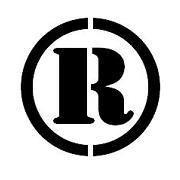 London IP - Patent Attorneys & Trademark Attorneys