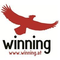 Winning Management Seminare