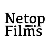 Netop Films