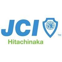 JCI Hitachinaka