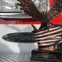 Bowmanstown Vol Fire Co