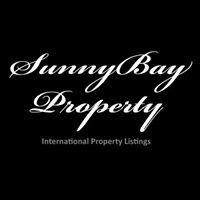 SunnyBay Property