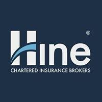 insurancebroker.co.uk