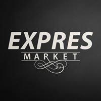 Expres Market