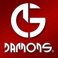 Damons