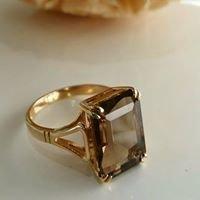 D M Jewellery Design Waitomo