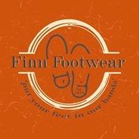 Finn Footwear