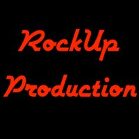 RockUp Production