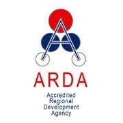 Regionalna razvojna agencija Srem