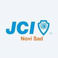 JCI Novi Sad