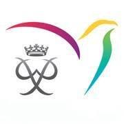 The Duke of Edinburgh's International Award - Asia Pacific Region