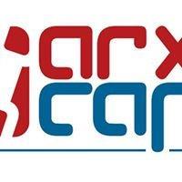 ARX CAR