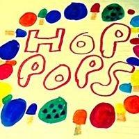 Hops Pops