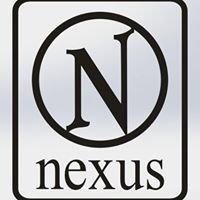 Nexus Guitars Official