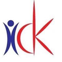 Centar za neformalno obrazovanje ''Drugi Korak''