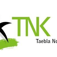 Taebla Noortekeskus