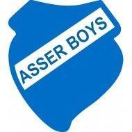 Voetbalvereniging Asser Boys