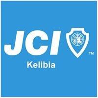 JCI Kélibia