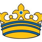 Coronation Insurance Agencies Ltd.