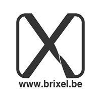 Brixel Hackerspace Hasselt
