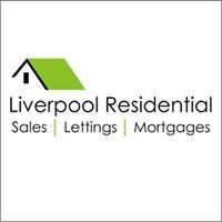 Liverpool Residential