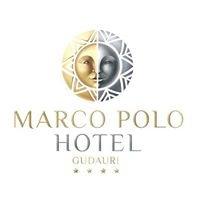 Marco Polo Hotel Gudauri