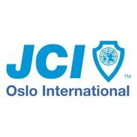 JCI Oslo International
