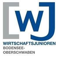 Wirtschaftsjunioren Bodensee-Oberschwaben e.V.