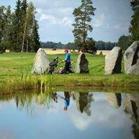 Loimijoki Golf