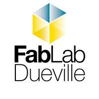 FabLab Dueville