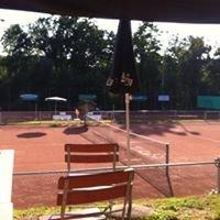 Tennisclub Lachen
