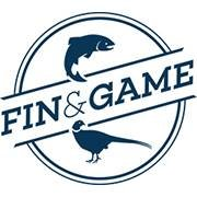 Fin and Game Ltd