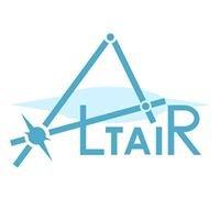 Altair Robotics Labs