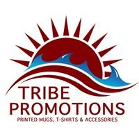 Tribe Promotions